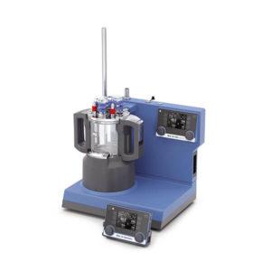 Reactor LR-1000-control-System.jpg