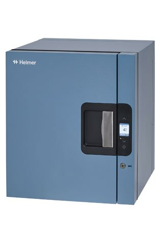 Refrigerador de Sobremesa MLR 102