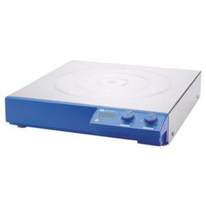Agitador Magnético Maxi-MR-1-digital.jpg