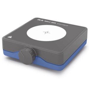 Agitador Magnético Mini MR standard