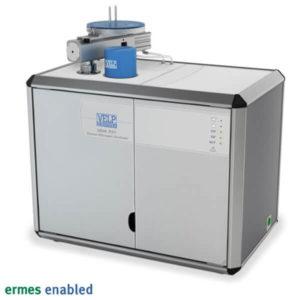 Analizador de Proteinas, DUMAS NDA701