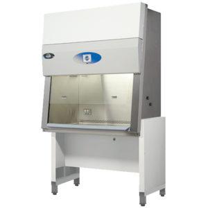 Gabinete de Bioseguridad Clase II tipo A2 NU-481.jpg
