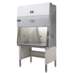 Gabinete de BioSeguridad Clase II Tipo A2 NU-540