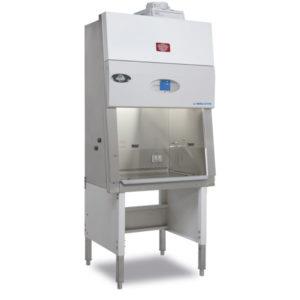 Gabinete de Bioseguridad Clase II Tipo A2 NU-545.jpg