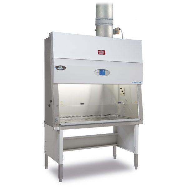 Gabinete de Bioseguridad Clase II Tipo B2 NU-560.jpg
