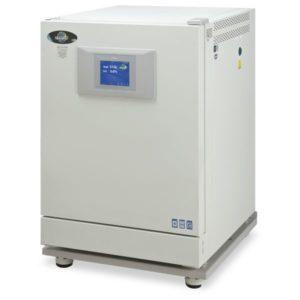 Incubadora de CO2 con Ciclos de Esterilización Duales NU-5710.jpg