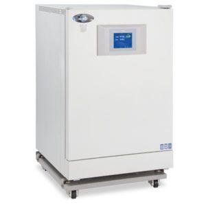 Incubadora de CO2 con Calor Directo de 7ft (200 litros) In-VitroCell NU-5800