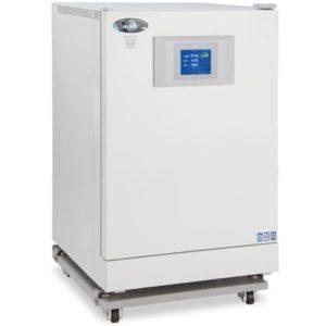 Incubadora de CO2 de Calor directo con Control de Humedad U-5820.jpg