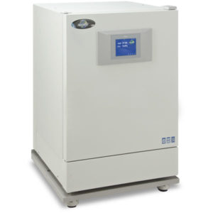 Incubadora de CO2 con Camisa de Agua In-VitroCell (160L) NU-8600.jpg
