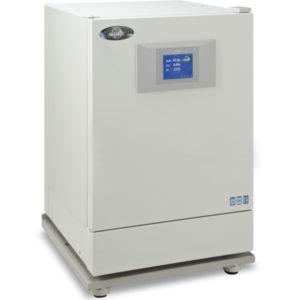Incubadora Hipóxica de CO2 con Camisa de Agua y Control de O2 In-VitroCell U-8631.jpg