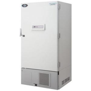 Ultracongelador