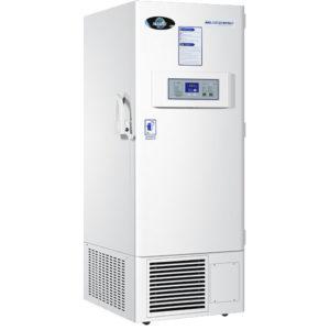 Ultracongelador Vertical