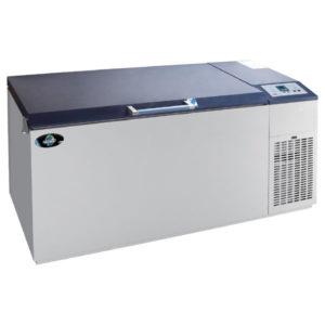 Ultracongelador Horizontal