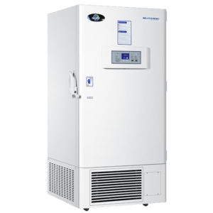 Ultracongelador NU-99728.jpg