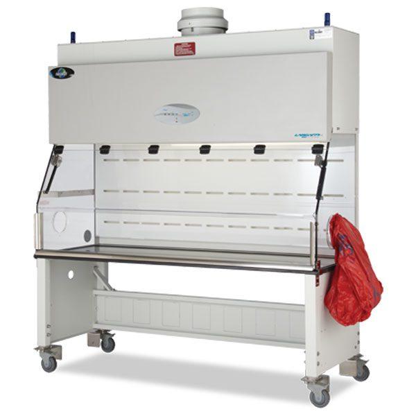 Caja de Ventilación con Contención NU813-600.jpg