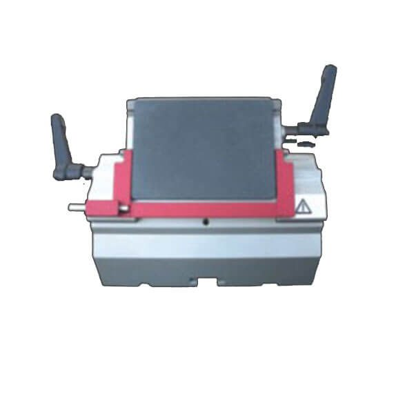 Porta-microtomo-KD-E1.jpg