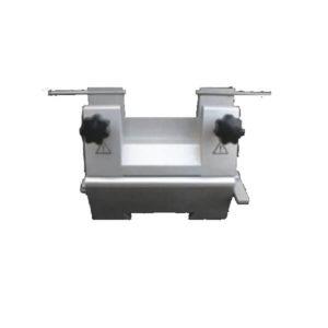Porta-microtomo-KD-N1.jpg