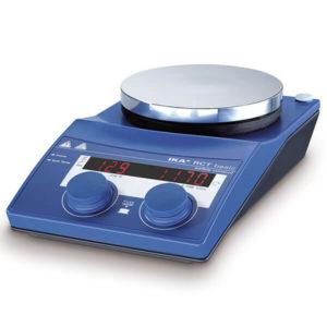 Agitador Magnético RCT-basic.jpg