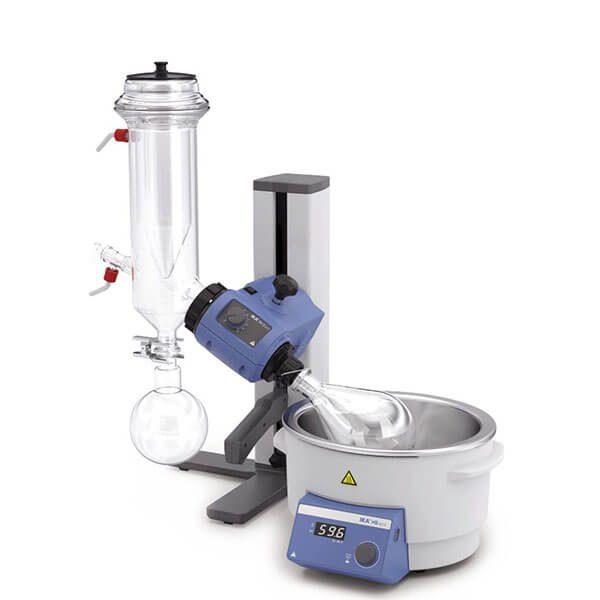 Rotovapor RV-3-with-Dry-Ice-Condenser.jpg