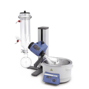 Rotovapor RV-3-with-Dry-Ice-Condenser-coated.jpg