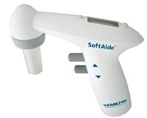 Controlador de Pipetas SoftAide