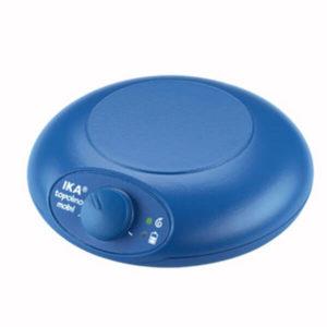 Agitador Magnético Topolino-mobil.jpg