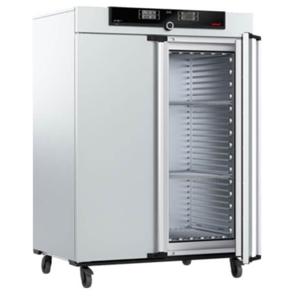 Estufa de Secado para Salas Blancas UF750plus-1.jpg