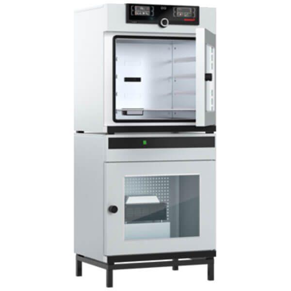 Estufa de vacío refrigerada VO101.jpg