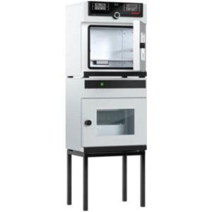 Estufa de vacío refrigerada VO29.jpg