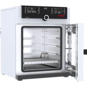 Estufa de vacío refrigerada VO29cool.jpg