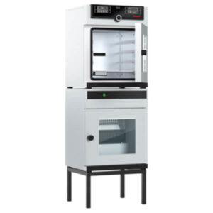 Estufa de vacío refrigerada VO49.jpg