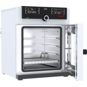 Estufa de vacío refrigerada VO49cool.jpg