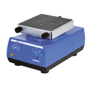 Agitador VXR-basic-Vibrax.jpg