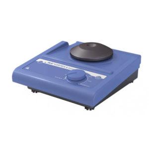 Agitador Vortex-4-basic.jpg