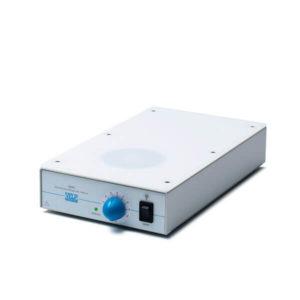 agitadores-magneticos-AMI.jpg