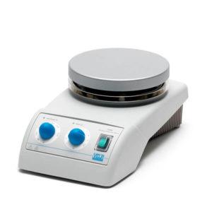 agitadores-magneticos-con-calefacion-ARE.jpg