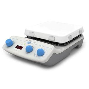 agitadores-magneticos-con-calefacion-AREC-T.jpg