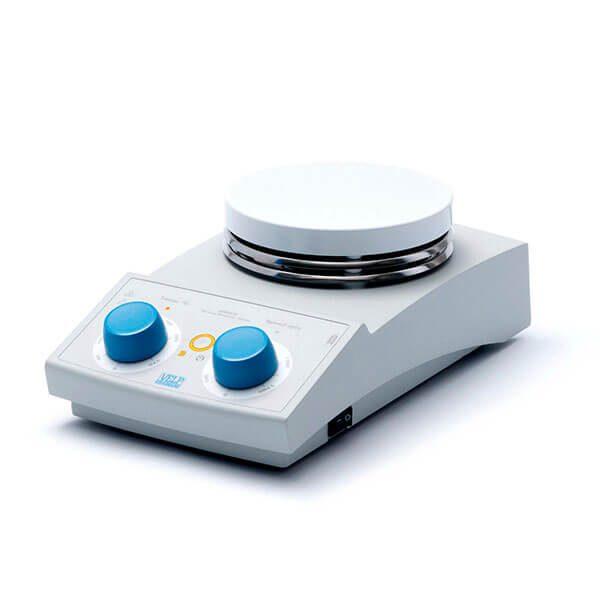 agitadores-magneticos-con-calefacion-AREX-6.jpg