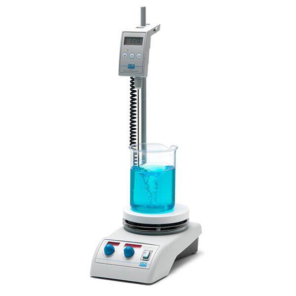 agitadores-magneticos-con-calefacion-VTF-digital.jpg