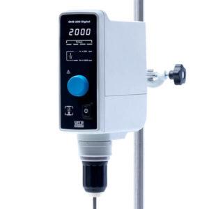 agitadores-verticales-OHS-200-Digital.jpg
