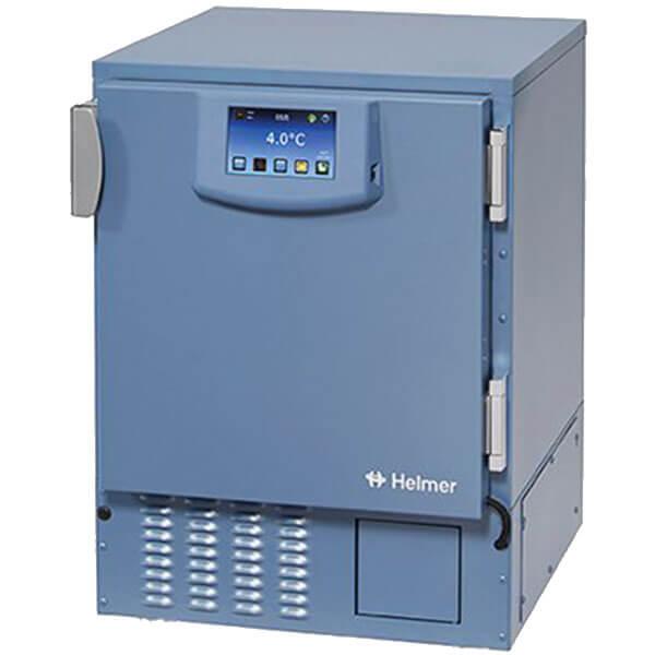 helmer-Refrigeradores-de-laboratorio
