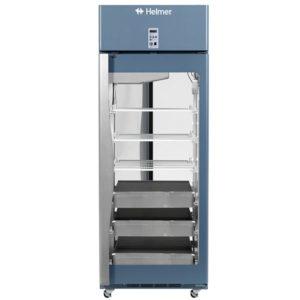 Refrigerador de farmacia HPR225