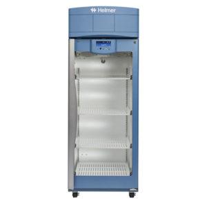 Refrigerador de laboratorioiLR125GX