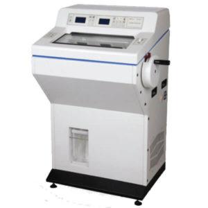 Microtomo Criostato KD-2950