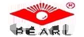 logos-pearl-75
