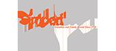 simport logo