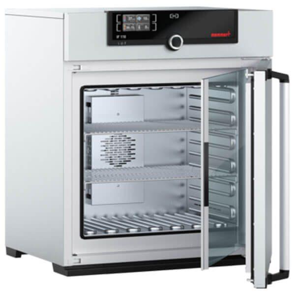 Incubadora memmert-IF110.jpg