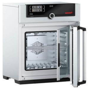 Incubadora memmert-IF30.jpg