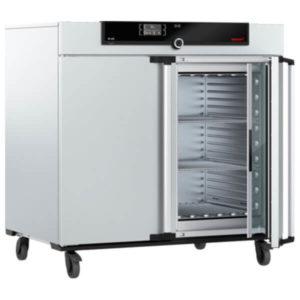 Incubadora memmert-IN450-1.jpg