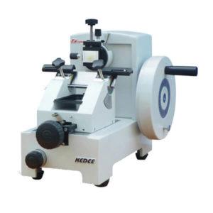 Micrótomo KD-1508A.jpg